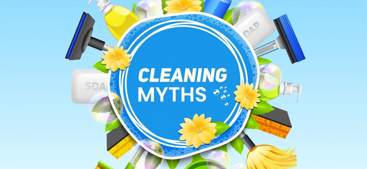 Cleaning Myths-01